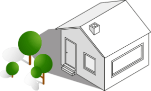 arvo architectuur, vorm & omgeving