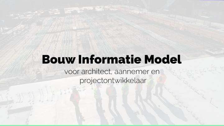 bouw_informatie_model